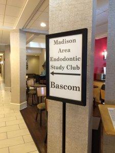 Madison Area Endo Study Club